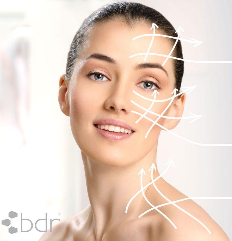 BDR Behandlung